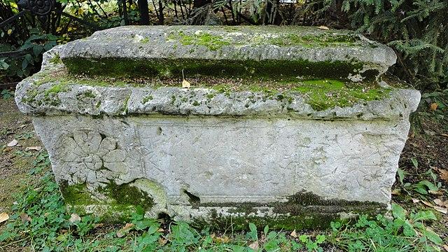 На Кунцевском кладбище в 2022 году отреставрируют 118 могил Героев Советского Союза