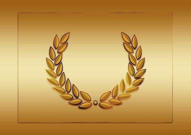 Студиям ТКС «Кунцево» присвоено звание «Ведущих творческих коллективов Москвы»